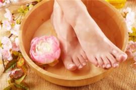 лечение псориаза ванночки