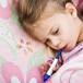 Все этапы лечения скарлатины у ребенка