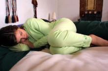 Воспаления вульвы: причины, симптомы, лечение