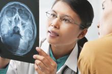 Главные отличия доброкачественных опухолей от злокачественных