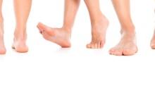 Лечение грибка ногтя запущенная форма