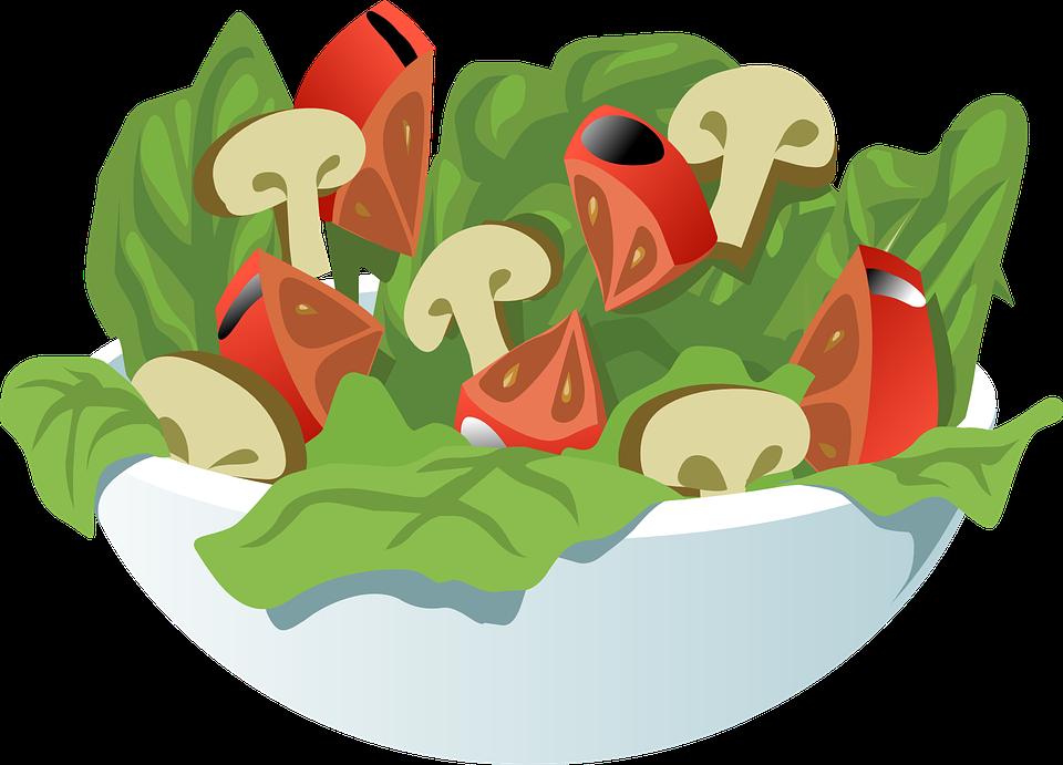 salad-575436_960_720