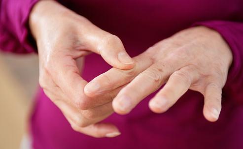 chto takoe psoriaticheskij artrit