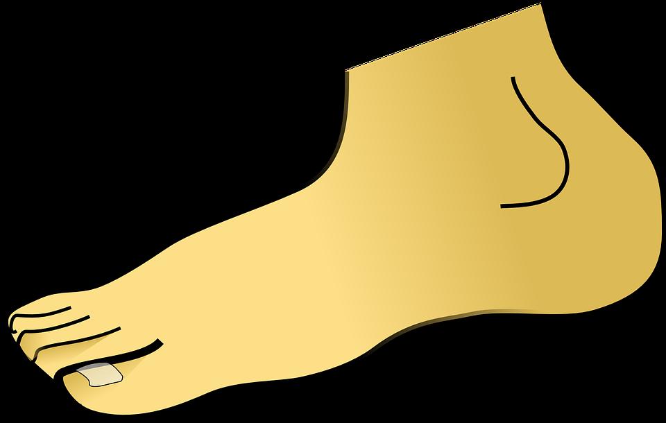 rastvor-dlya-gribka-nogtey