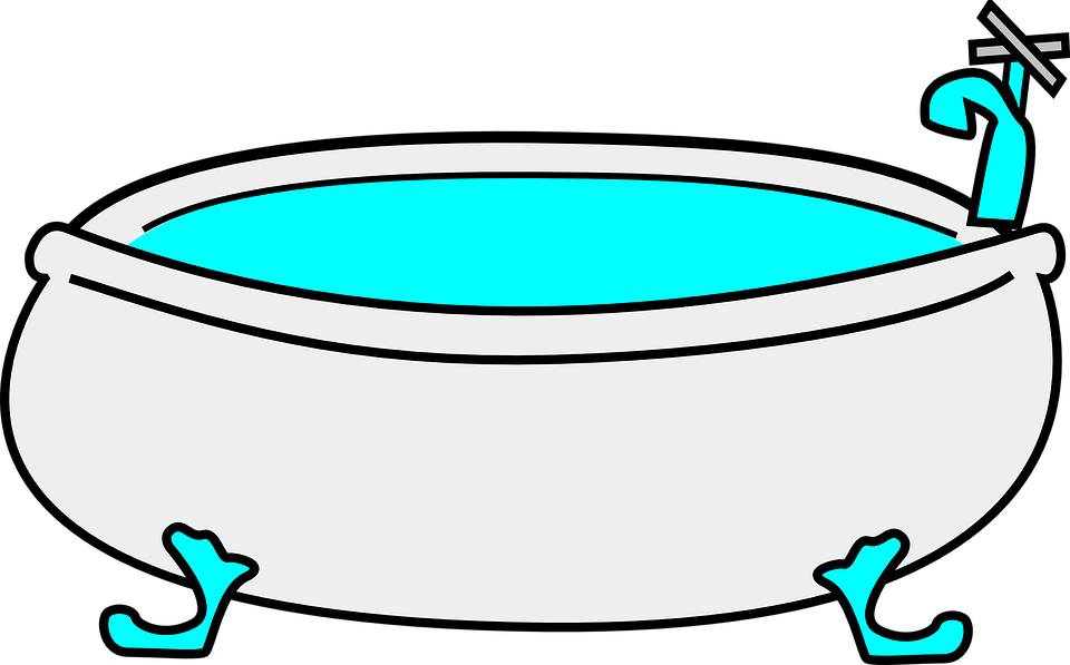 kak pravilno prinimat vanny pri psoriaze