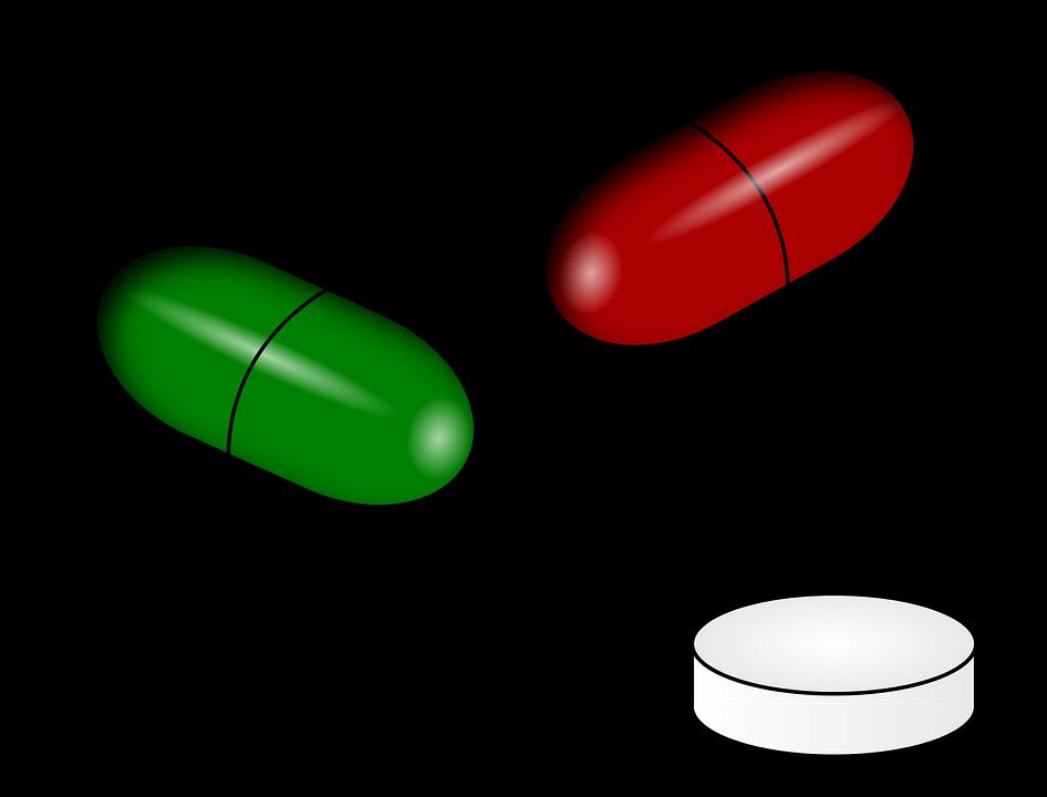 luchshie protivogribkovye tabletki