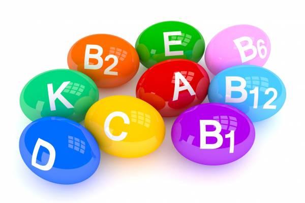 vitaminy-A-C-D-B-foto