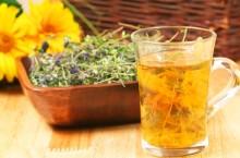 Лечение псориаза дома, народными средствами