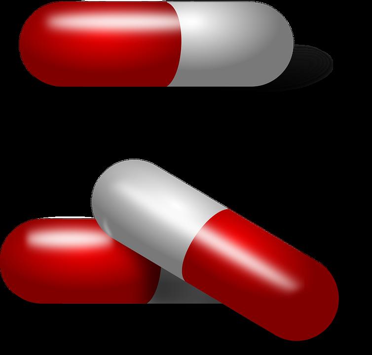 tabletki ot psoriaza samye effektivnye