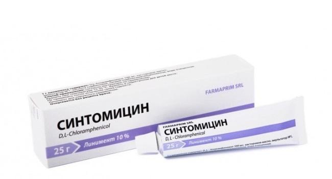 dlya-chego-primenyaetsya-sintomicinovaya-maz