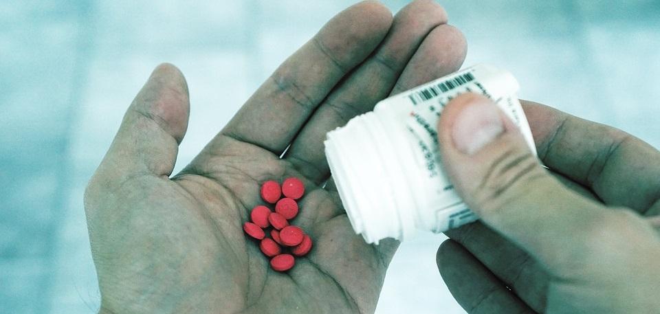 pills-156917