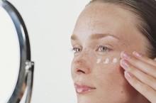 Как убрать пигментные пятна на лице