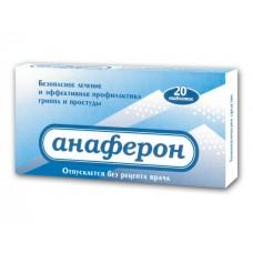 anaferon