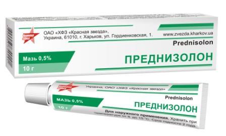 ekzema-shema-lecheniya