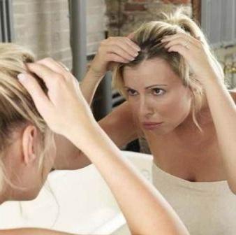 dieta-pri-seborejnom-dermatite