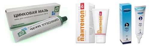 Mazi-ot-dermatita-detyam