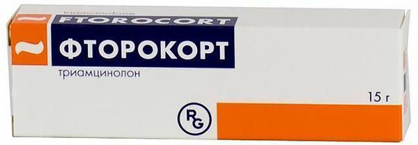 ftorokort