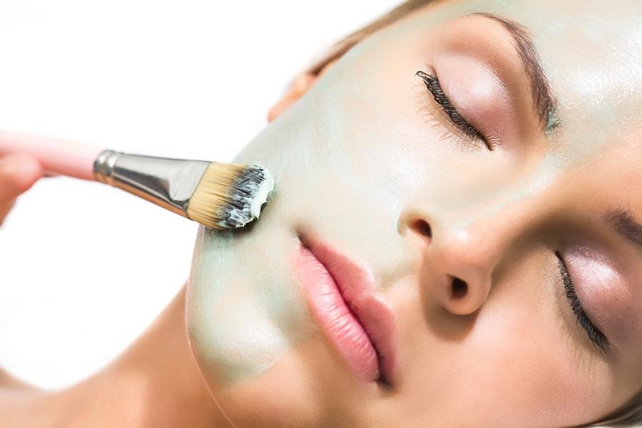 Как быстро убрать покраснение от прыщей и получить чистую кожу