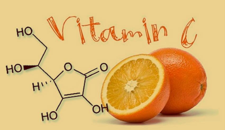 Какие нужны витамины для кожи лица от прыщей