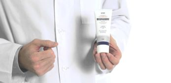 Инструкция по применению Псорилом крема