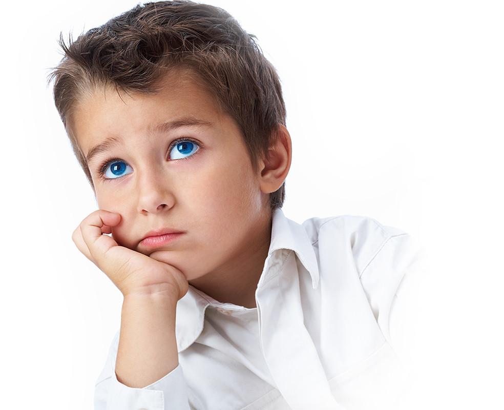 Применения Локоид липокрема взрослым и детям