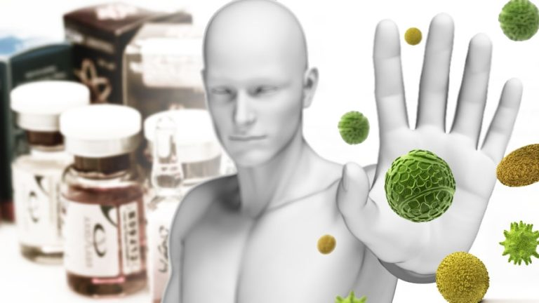 Вульгарное импетиго - заразное инфекционное кожное заболевание