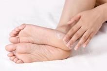 Эффективное лечение псориаза в домашних условиях