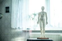 Методы физиотерапии в лечении псориаза