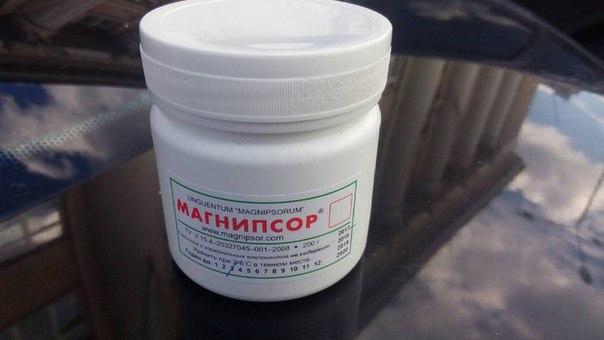 magnitipsor