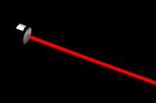 Лечение псориаза лазером