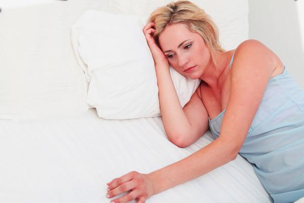 Симптомы и лечение