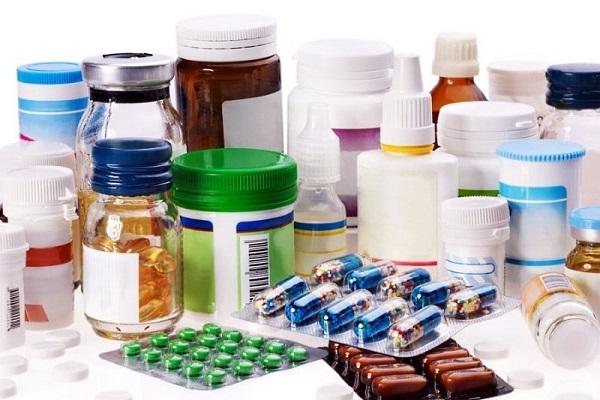 lekarstva-ot-psoriaza