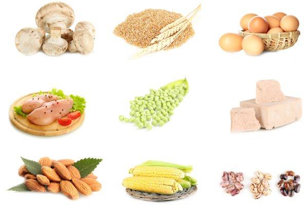 vitamin-b-v-kakih-produktah-soderzhitsya