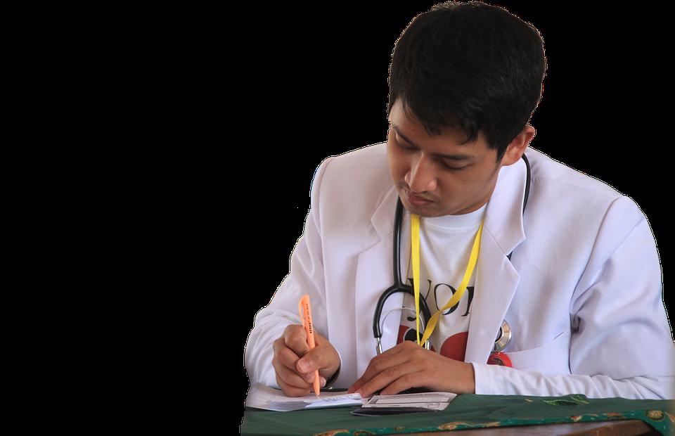 boltushka-ot-pryshhej-recept-dermatologa-1