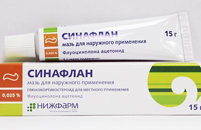 maz-sinaflan-ot-chego-pomogaet