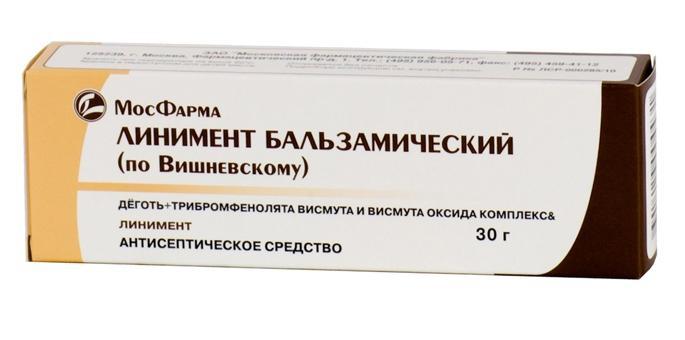 ot-chego-pomogaet-maz-vishnevskogo-foto