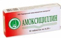 antibiotik_amoksicillin