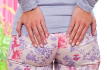 Перианальный дерматит – заболевание всех возрастных групп