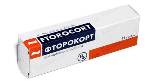 maz Ftorokort