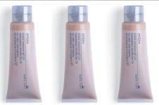 Лучший тональный крем для сухой кожи