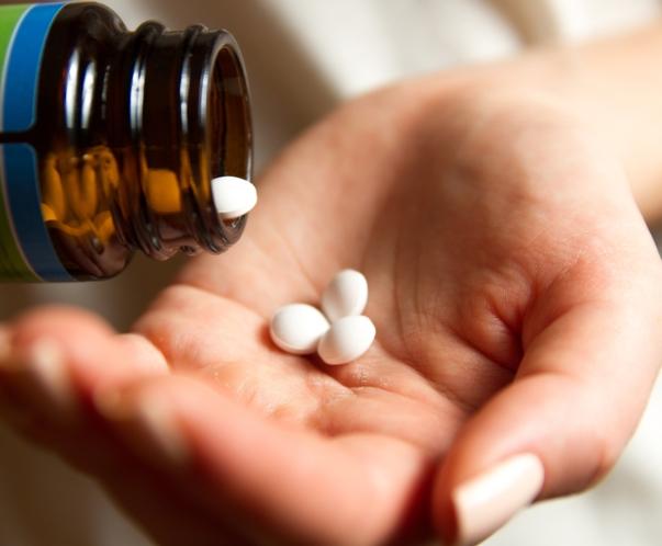 лекарства для лечения грибка